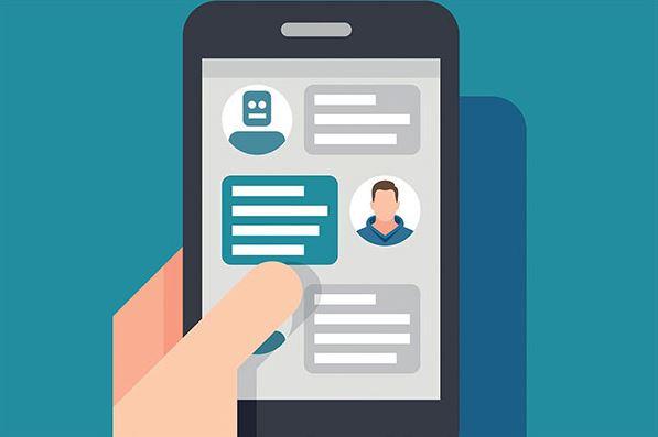 Chatbot là gì? Vì sao Chatbot trở thành công cụ hữu hiệu trong Digital Marketing?