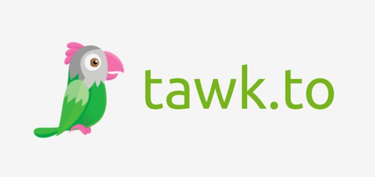 Tawk.to là gì