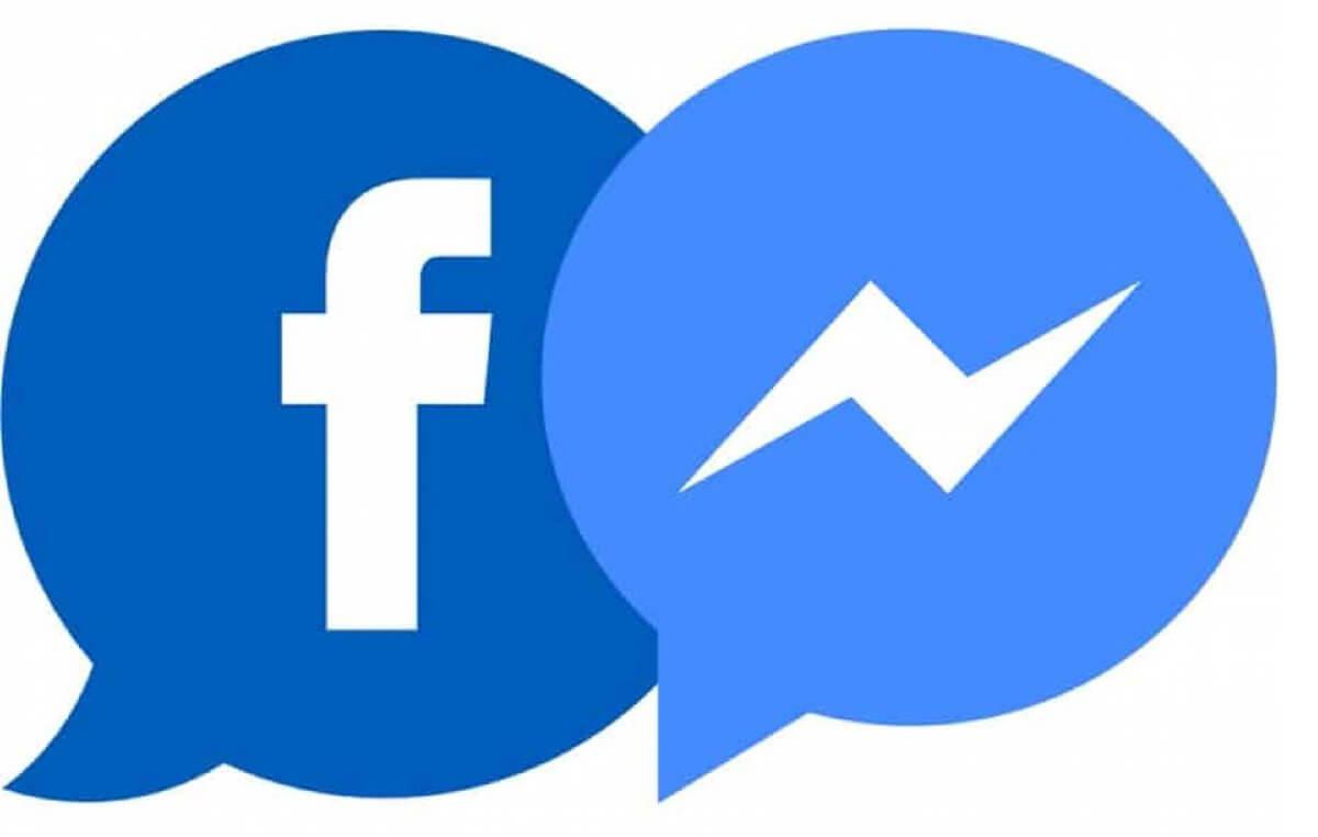 facebook messenger phần mền chat trên máy tính tuyệt vời