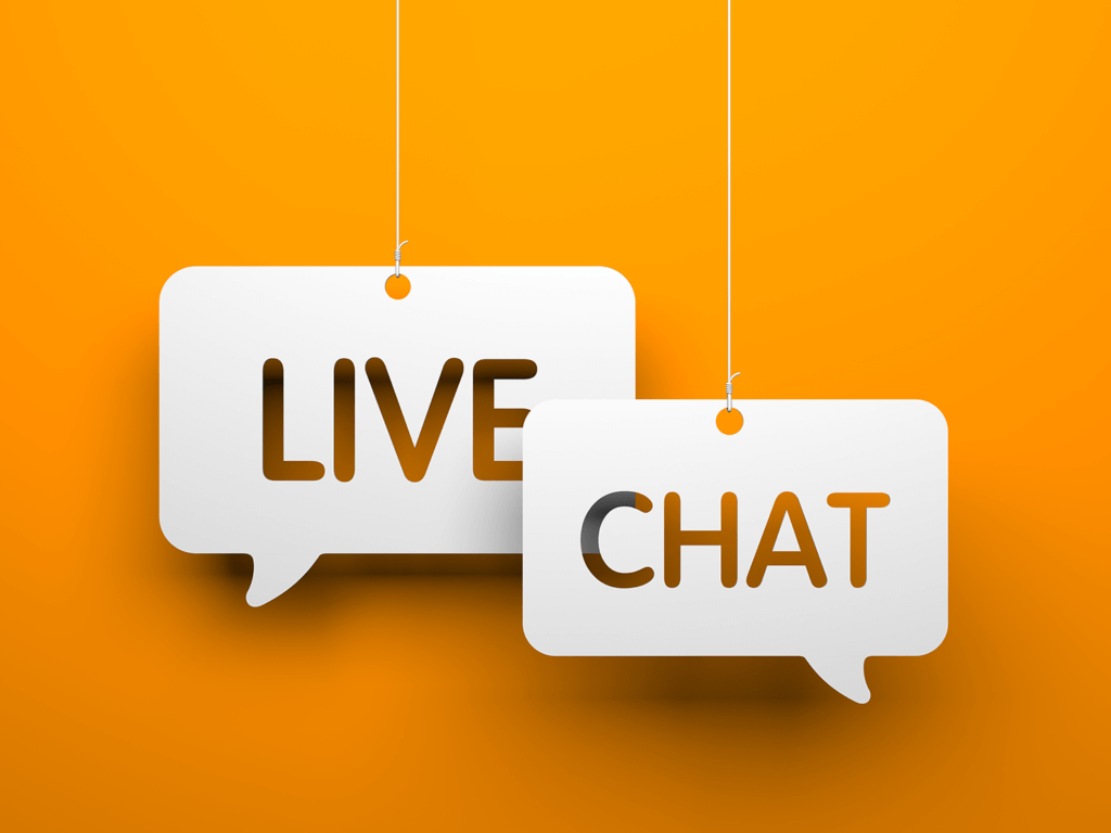 phần mềm livechat cho website