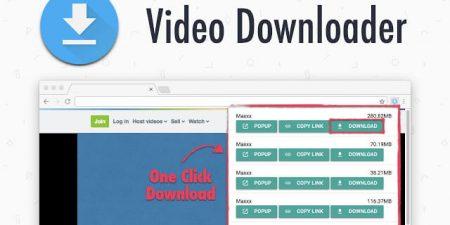 avt-top-15-download