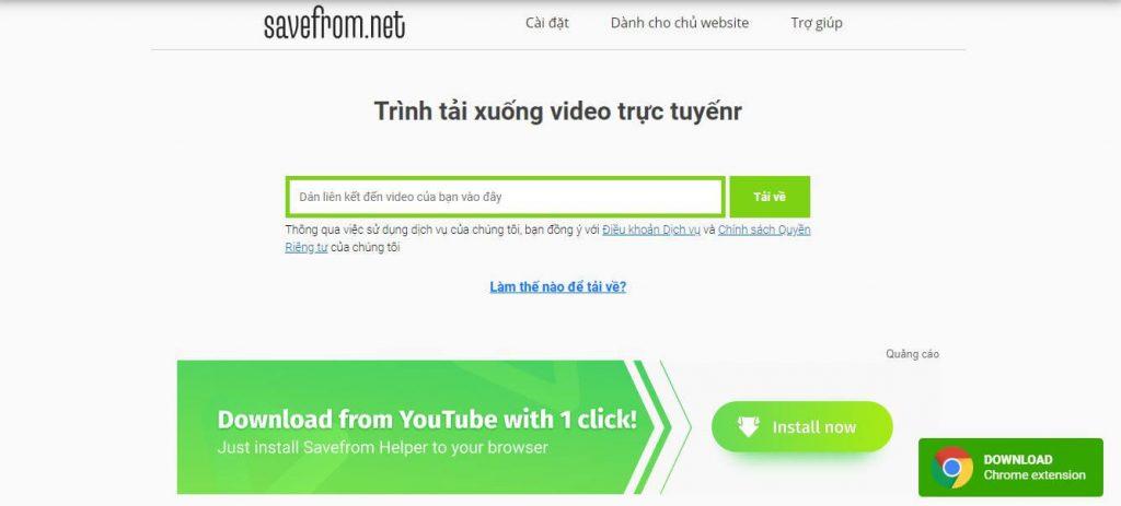 savefrom-net
