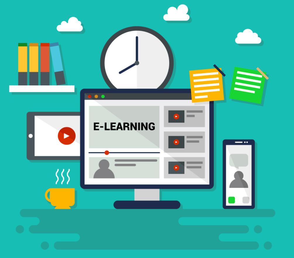 lợi ích của phần mềm quản lý giáo dục