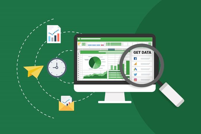 Ưu – nhược điểm của phần mềm quản lý trung tâm ngoại ngữ bằng Excel