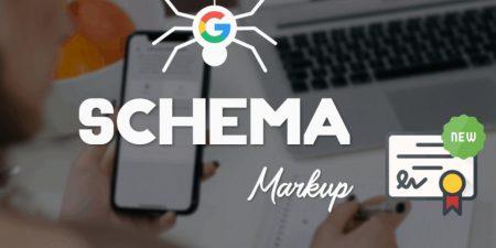 Schema là gì? Cách tạo Schema đơn giản nhất cho Website Wordpress