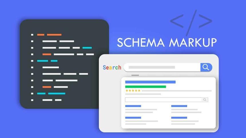 Schema markup là gì