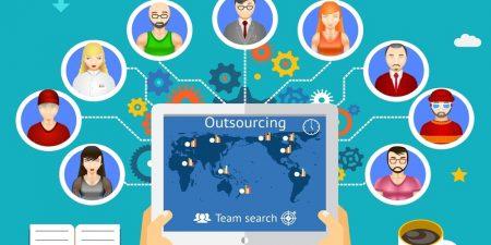 ưu điểm của dịch vụ it outsource