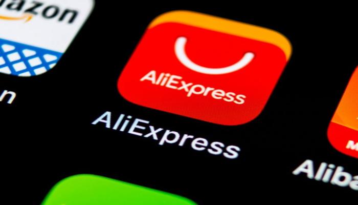 Aliexpress là gì? Trang web bán hàng điển tử chất lượng Trung Quốc