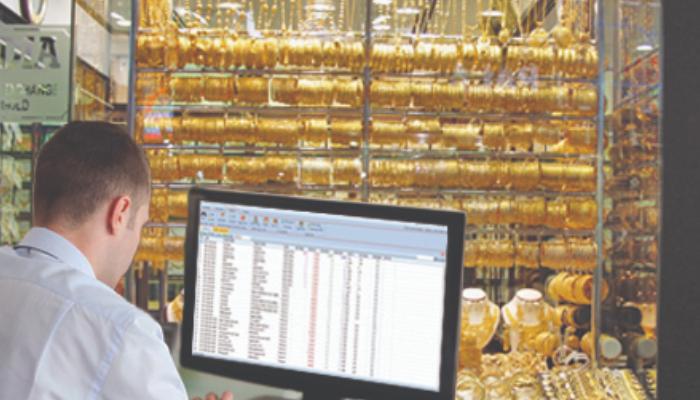 Tại sao cần sử dụng phần mềm quản lý tiệm vàng bạc