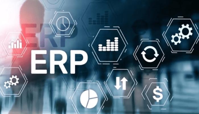 Top 7 phần mềm quản trị doanh nghiệp hiệu quả nhất hiện nay