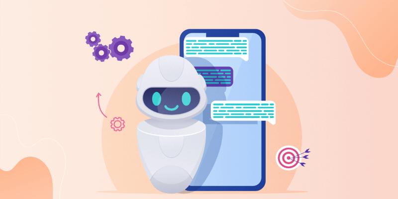 Chatbot là gì? Tại sao cần ứng dụng chatbot trong thiết kế app mobile